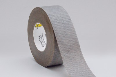 Tape Morgo Airseal Grijs 60mm  x 25 meter