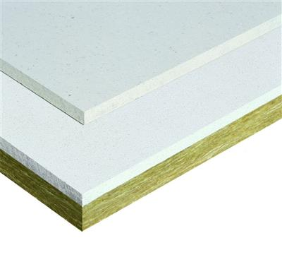 Fermacell 1500x500x30mm 2E32 Vloerelement 2x10mm MW 10mm